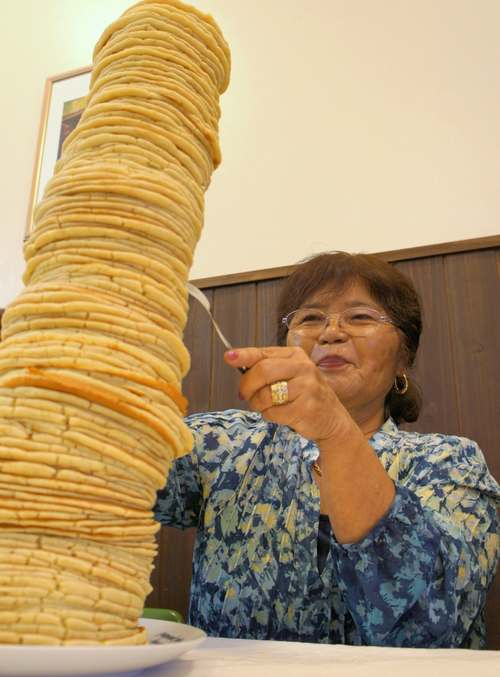 http://image.excite.co.jp/feed/news/Narinari/Narinari_20121115_19615_1.jpg