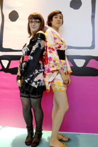 http://image.excite.co.jp/feed/news/Ncn/Ncn_2011_06_japan-expo-2011_1_s.jpg