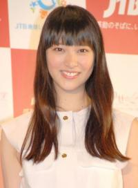 http://image.excite.co.jp/feed/news/OriconStyle/OriconStyle_2026483_1_s.jpg