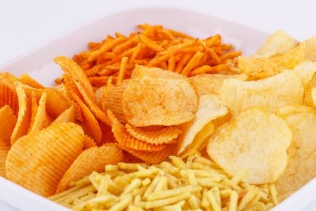 何だかイライラ…ストレス解消に効果的な食べ物6選   Pixls ...