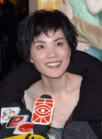 Faye Wong フェイ・ウォン The Best Of Best