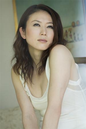 田中雅美の画像 p1_31