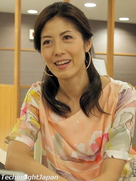 小島慶子の画像 p1_28