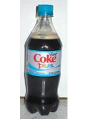 ノーカロリー コカ・コーラ 1500ml 8本入り 1ケース