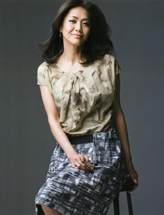 前田典子の画像 p1_16