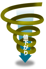 NAVER まとめ「ごめんね、韓国…」力が抜けた韓国経済、トリプルショック!≪生産・消費・投資≫が急…