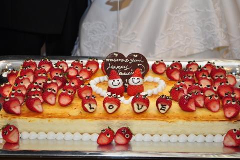 苺のチーズケーキ  ウーマン ...