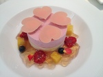MIKIMOTO cafe@