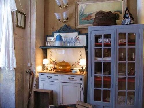 marche popincourt. Black Bedroom Furniture Sets. Home Design Ideas