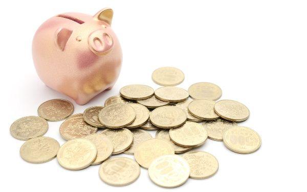 貯金が成功するコツまとめ 今年こそ100万円貯める!