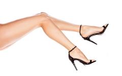 30代以上の女性が美しい体を手に入れる方法