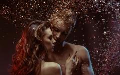心と体が一つになる究極のセックス法