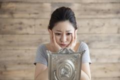 人と比べてしまう…他人と比較する癖をやめるコツまとめ