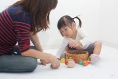 増え続ける子どものおもちゃをスッキリ収納する方法まとめ