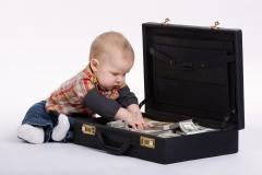 もし離婚したら…子どもの養育費の相場についてのまとめ
