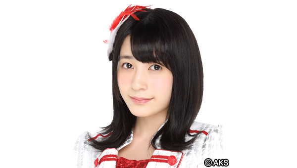 【AKB48】佐々木優佳里応援スレ☆88【ゆかるん】©2ch.netYouTube動画>23本 dailymotion>1本 ->画像>30枚