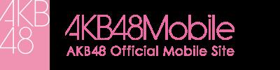 AKB48Mobile