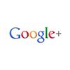 Google+AKB48
