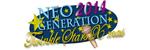 『AJF NEO GENERATION 2013』公式ブログ