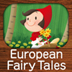 Bedtime Stories vol.3 - European Fairy Tales -
