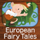 Bedtime Stories vol.4 - European Fairy Tales -