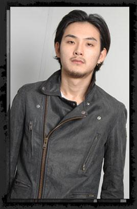 松田龍平の画像 p1_32
