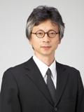 岩﨑 達士 取締役CFO