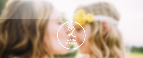 Woman.excite_mamaleaders