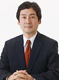 今川 聖 代表取締役社長