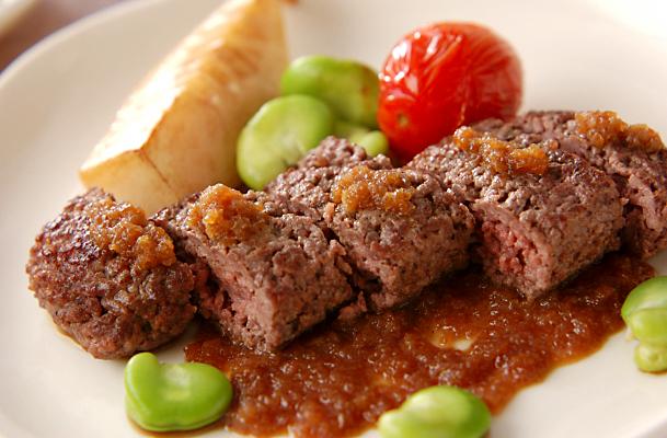 ひき肉を使った人気レシピ30選。簡単そぼろから丼 …