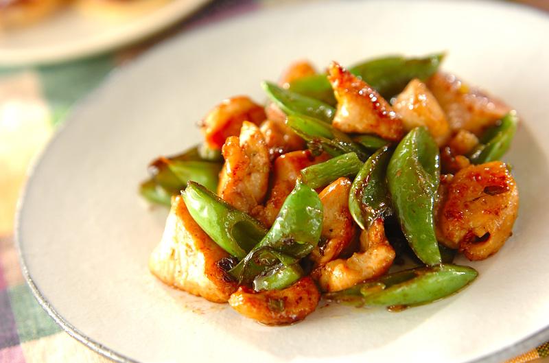 中華 料理 レシピ 【みんなが作ってる】 中華のレシピ