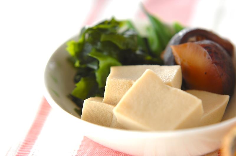 高野豆腐の画像 p1_35