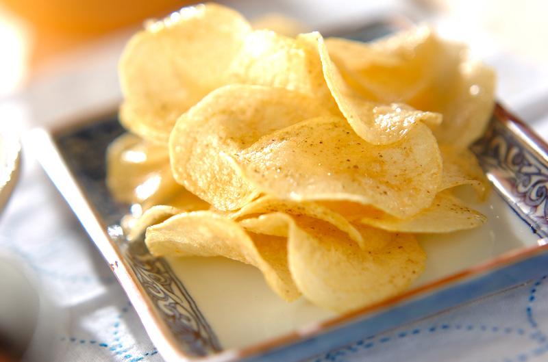 ポテトチップスの画像 p1_29