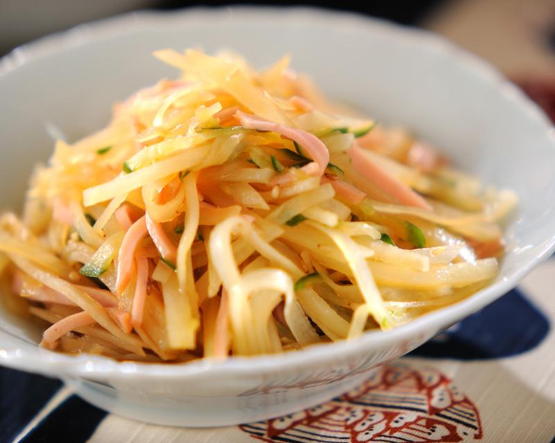 【プロ厳選】中華の人気レシピ・料理   ゼクシィ …