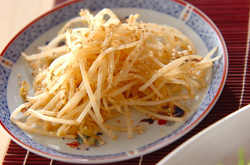http//image.excite.co.jp/jp/erecipe/recipe/4/f/4f7f9448d800765fe860549184d60690/5f20b8dd65ef03de434a0672cc23b66c.jpeg