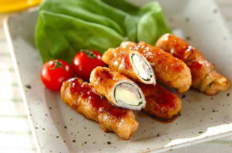 夏バテにも効果《豚肉料理レシピ特集》これで元気が溢れ出る!?