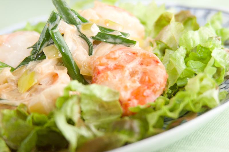 中華風卵焼き【E・レシピ】料理のプロが作る簡単 …