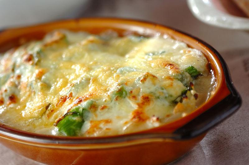 広島牡蠣レシピ!カキ料理の人気レシピを公開 - カ …