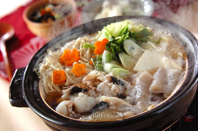 あんこう鍋の画像 p1_30