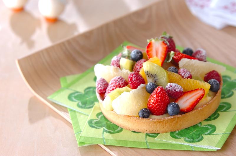 【保存版】手作りケーキの大人気レシピとラッピングアイデア集