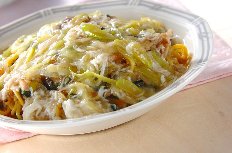 中華料理の定番!本格プロの味!回鍋肉!簡単レシ …