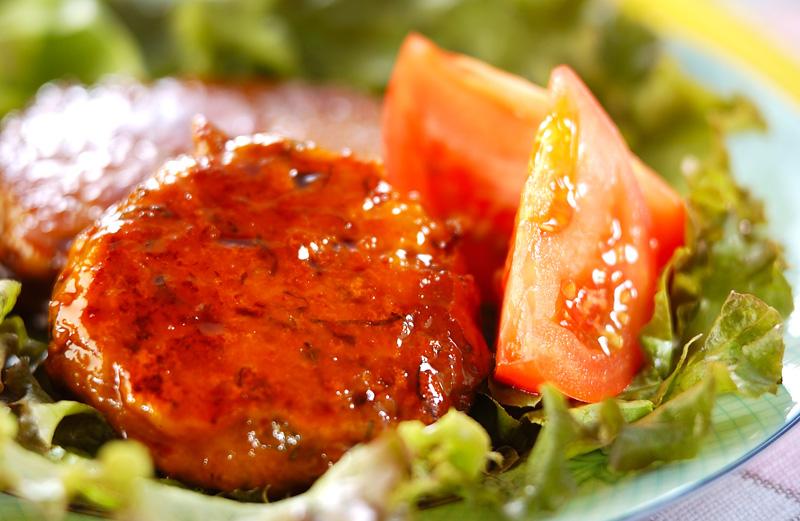 照り 焼き チキン 献立 照り焼きチキンに合うおかず7選と副菜やスープ、おすすめ献立メニュー...