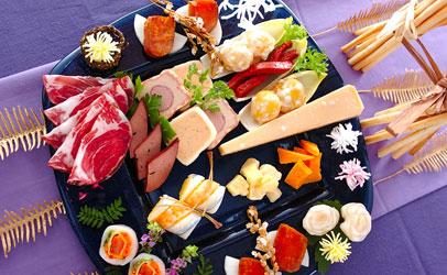 http//image.excite.co.jp/jp/erecipe/recipe/f/8/f8271fb7ecefcdeb795edee0f2751efb/a58acde8c75ea7e6df559179b66fd2b1.jpeg