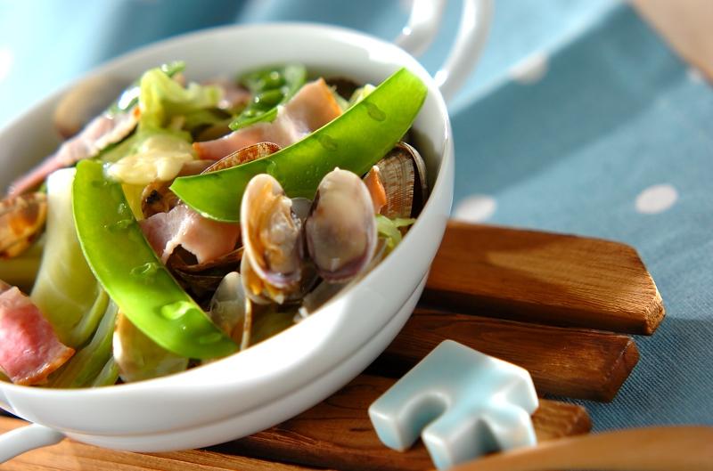 安くておいしい旬の食材~季節ごとの味覚を楽しむ充実ライフ~