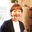 村上直子さん