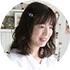 yunyunさん
