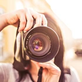 写真の魅力が伝わるブログ