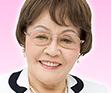 新宿の母に聞く「2015年の結婚運」