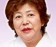 木村藤子に聞く「2015年の総合運」