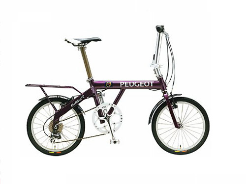 TOKYO自転車ライフ